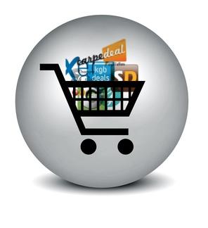 Ti lasci sedurre dagli acquisti on-line?